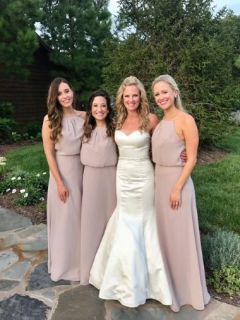 Wedding3452345