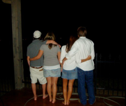 Screen Shot 2017-10-12 at 4.34.04 PM.png